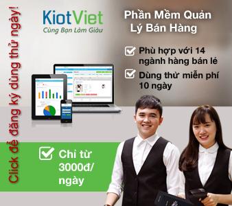 Click để đăng ký dùng thử ngay phần mềm quản lý bán hàng chuyên nghiệp!