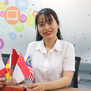 Le Thi Hoang Yen Nhi - Project Leader