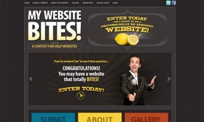 Hỏi: Tôi sẽ được lợi gì khi có website?