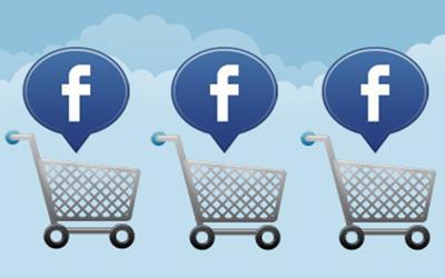 8 thương hiệu thành công trên Facebook và những bài học cho chúng ta