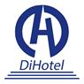 DiHotel