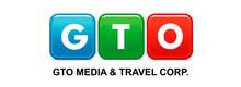 GTO media & travel corp
