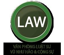 Luật sư Khánh Hòa