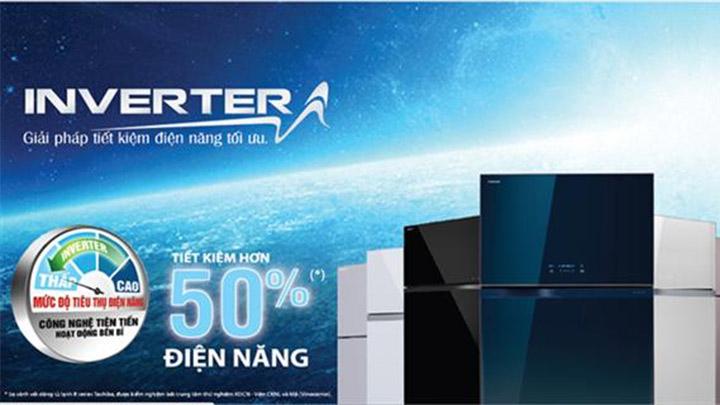 Website siêu thị điện máy Dũng Tuyên