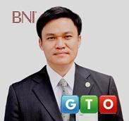 Mr. Nguyen Anh Tuan